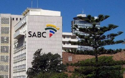 SABC must save jobs but not bow to political interference