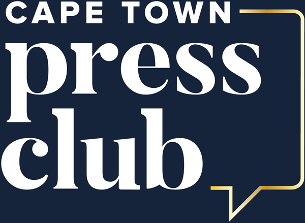 Cape Town Press Club