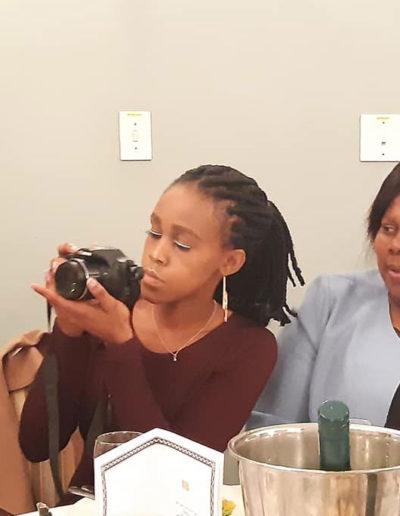 Cape Town Press Club