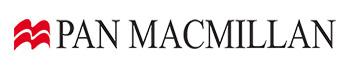 Pan Macmillan Logo