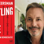 Brent Meersman - Rattling The Cage